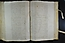 folio B011