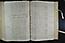 folio B012