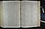folio B013