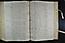folio B014