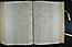 folio B015