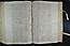 folio B016