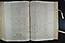 folio B017