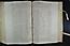 folio B018