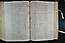 folio B019
