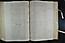 folio B020