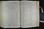 folio B021