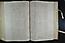 folio B022