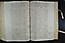 folio B025