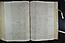 folio B026