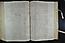 folio B027