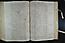 folio B029
