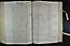 folio B030