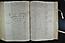 folio B031