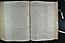 folio B032