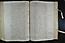 folio B033