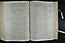 folio B034