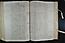 folio B035