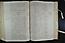 folio B037