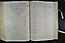 folio B038