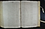folio B039