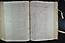 folio B040