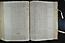 folio B041