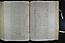 folio B042