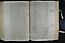 folio B043