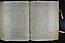 folio B044