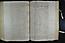 folio B045