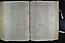 folio B046