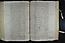folio B047