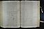 folio B048