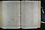 folio B049