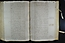 folio B050