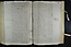 folio B051