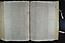 folio B052