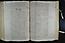 folio B053