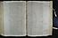 folio B054