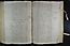 folio B055