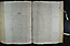 folio B056