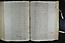 folio B057