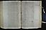 folio B058