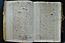 folio 001a