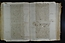 folio 116