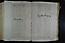 folio 276