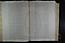 folio 030