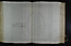 folio 157