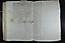 folio 279b